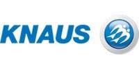 Knaus – Markkinointi Mika Lehtinen