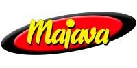 Majava – Markkinointi Mika Lehtinen