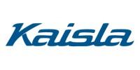 Kaisla – Markkinointi Mika Lehtinen