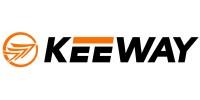 Keeway – Markkinointi Mika Lehtinen