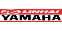 Linhai Yamaha – Markkinointi Mika Lehtinen