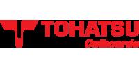 Tohatsu – Markkinointi Mika Lehtinen