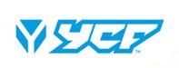 YCF – Markkinointi Mika Lehtinen