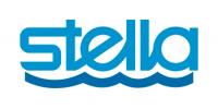 Stella – Markkinointi Mika Lehtinen