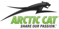 Arctic Cat – Markkinointi Mika Lehtinen