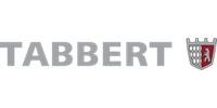 Tabbert – Markkinointi Mika Lehtinen