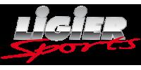 Ligier – Markkinointi Mika Lehtinen
