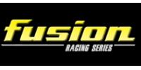Fusion – Markkinointi Mika Lehtinen