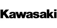 Kawasaki-vesijetit – Markkinointi Mika Lehtinen