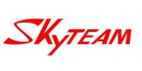Skyteam – Markkinointi Mika Lehtinen