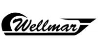 Wellmar – Markkinointi Mika Lehtinen